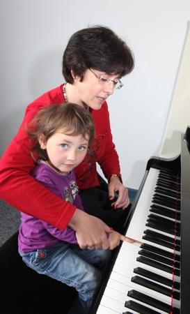 Klavier4
