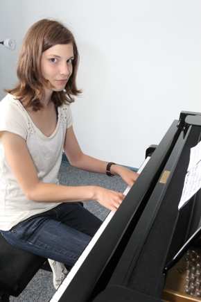 Klavier5