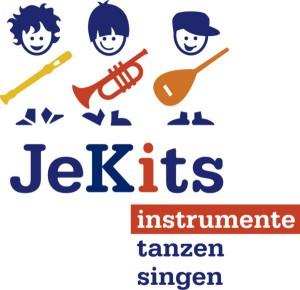 JeKits_Logo