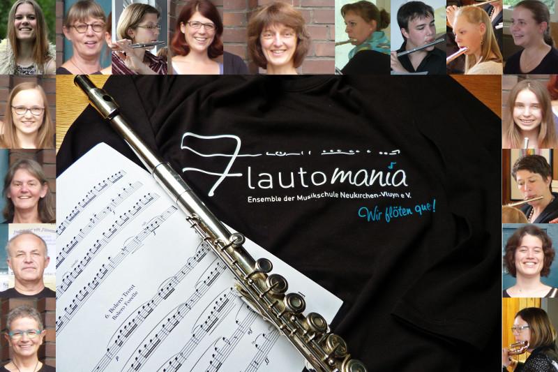 flautomania1